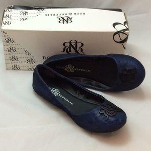 Rock and Republic women's shoes size 8 1/2
